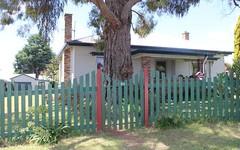 20 Glasson Street, Glen Innes NSW