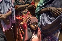 Somaliland_Mar17_0540 (GeorginaGoodwin) Tags: georginagoodwingeorginagoodwinimageskenyakenyaphotojournalistkenyanphotojournalist kenyaphotographer eastafricaphotographer kenyaphotojournalist femalephotographer idps refugees portraits portraitphotographer canon canon5dmarkiii canonphotos drought famine somalia somaliland malnutrition foodsecurity donorfunding aid foodaid wash health sanitation hornofafrica
