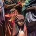 Somaliland_Mar17_0540