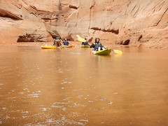 hidden-canyon-kayak-lake-powell-page-arizona-southwest-DSCN9432