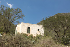 4Y4A4497 (francois f swanepoel) Tags: arch architecture argitektuur calitzdorp groenfontein groenfonteinvallei groenfonteinvalley landscape landskap noordkaap northerncape scenics