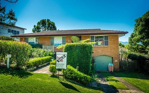 43 William Street, Bellingen NSW