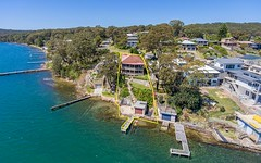 4 Marine Parade, Nords Wharf NSW