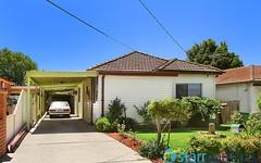 45 Boronia St, Granville NSW