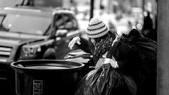 New York - Streets (riese.laurenc) Tags: usa newyork city citylights streets streetphotography bigapple worldtradecenter worldtrade freedomtower freedom tower central centralpark skyline streetsofnewyork hudson christmas empirestate building rockefeller brooklyn manhatten radiocity hall newjersey new jersey brooklynbridge park brooklynbridgepark manhattan bridge manhattanbridge mta subway map mtasubwaymap rockefellercenter center oneworldtradecenter bowbridgeimcentralpark bow im flatiron flatironbuilding