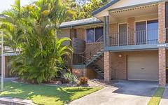 57/20 Binya Avenue, Tweed Heads NSW