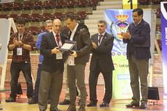 Campeonato_España-111