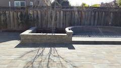 Hernandez_Madhava_San Jose (bdlmarketing) Tags: hernandez mahava sanjose pavers paverstones patio hardscape retainingwall