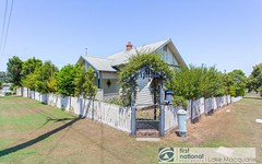 11 Brooks Street, Telarah NSW