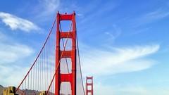 Google Top Contributor Summit 2015 Oct 22, 2015, 6-012_edit (krossbow) Tags: bridge goldengatebridge google googletc sanfrancisco tcsummit2015 topcontributorssummit photolemur