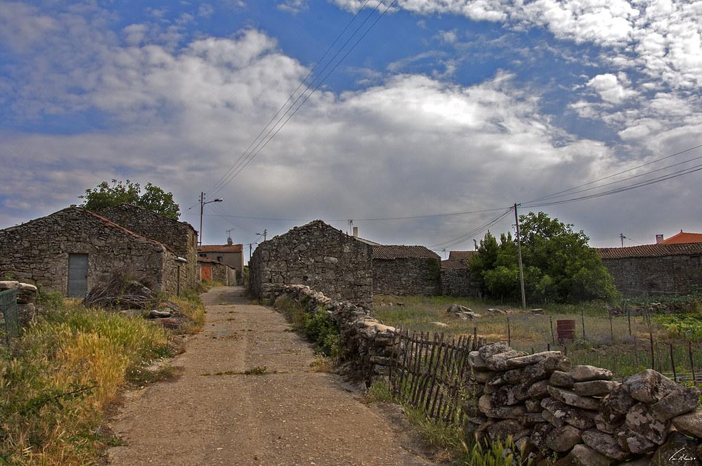1600-alanhosa (232)