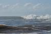 IMG_4015 (mnuckols3485) Tags: beach ocean sea water coast surfing waimeabay waimea waves