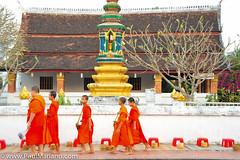 DSC_8887 (paul mariano) Tags: laos luangprabang vientiane vangvieng mekongriver indochinesepeninsula paulmarianocom paulmariano travel art allrightsreserved