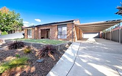9 Egerton Close, Palmerston ACT