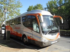 "autobuses andujar alquiler autocares ecija • <a style=""font-size:0.8em;"" href=""http://www.flickr.com/photos/153031128@N06/33436273662/"" target=""_blank"">View on Flickr</a>"