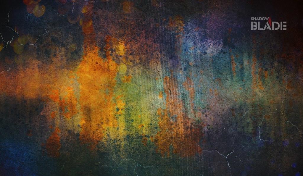 Grunge Texture Matbaasayfasi Tags Textured Background Rustic Metal Horror