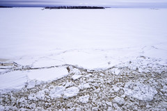 170318082221_A7 (photochoi) Tags: finland travel photochoi europe kemi sampo icebreaker