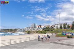 DSC_2335_X (Design Board Photography) Tags: landscapes sea bondibeach beaches designboardphotography