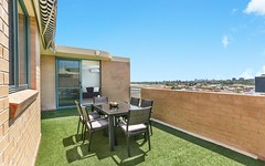 37/112-114 Boyce Road, Maroubra NSW