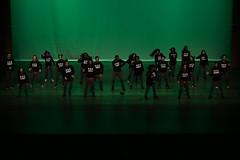 Youth Showcase 03-11-2017 04875