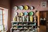 4Y4A4455 (francois f swanepoel) Tags: calitzdorp ceramisist hyltonnel keramiek keramiekkunstenaar southerncape suidkaap
