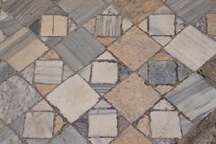 DSC_0253 (mark.greefhorst) Tags: cyprus northerncyprus salamis ancientworld roman