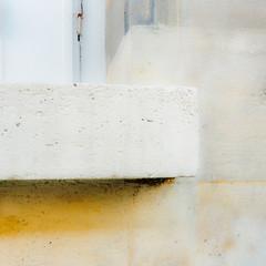 RimStract.jpg (Klaus Ressmann) Tags: klaus ressmann omd em1 abstract fparis france facade winter design flcstrart minimal softtones squareformat streetart klausressmann omdem1