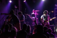 Favela Rock Show