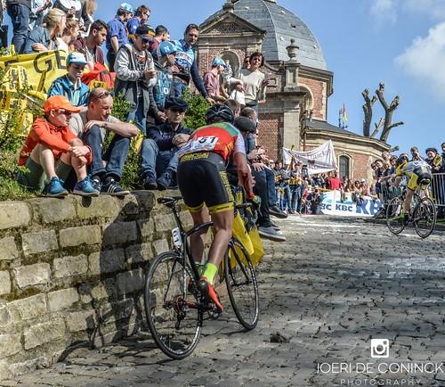Ronde van Vlaanderen junioren (30)