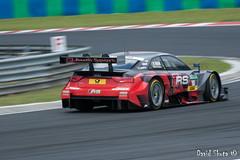 DTM_Hungaroring_2014_136 (david.skuta) Tags: race mercedes nikon hungary racing mercedesbenz nikkor dtm m4 maserati hungaroring amg 2014 d40 rs5 rs5dtm m4dtm dtmamgccoupé