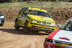 "1734-XXII Ara Lleida Campeonato Espan¦âa Autocross Molerussa • <a style=""font-size:0.8em;"" href=""http://www.flickr.com/photos/116210701@N02/14154239829/"" target=""_blank"">View on Flickr</a>"