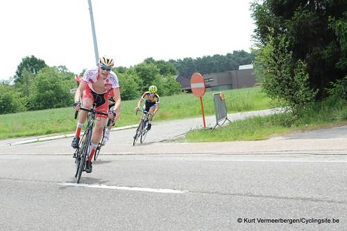 nieuwelingen Herselt  (73)