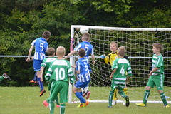 """Llanfair Tournament • <a style=""""font-size:0.8em;"""" href=""""http://www.flickr.com/photos/124577955@N03/14243469138/"""" target=""""_blank"""">View on Flickr</a>"""