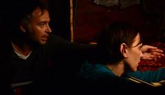 Bravo Tango 2378 (#VibeVision) Tags: bravo kim rosa marleen tango matthias christoph annas pieter antwerpen katrien kaska fivi