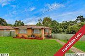 51 Taylors Road, Silverdale NSW