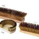 brosse de rechange en laiton GI-METAL R-SP/SPT/SP2