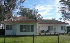 36 Linden Street, Mount Druitt NSW