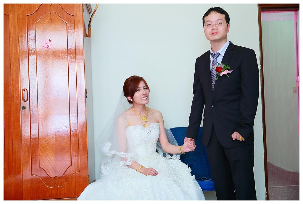 my wedding_0561