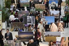 L'Italia nascosta (L'altra faccia della politica estera italiana) Tags: mostra festival italia fotografie arte russia turismo mosca vicoli fortezza tradizioni borghi abitazioni villaggi boscodiciliegi ambasciataditalia mulinichiese