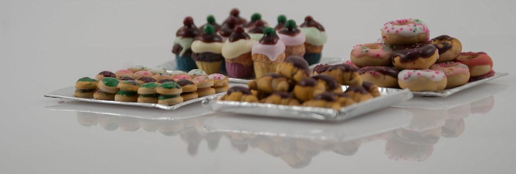 Mimiaturas Panadería-17