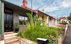 100 Victoria Street, BEACONSFIELD /, Zetland NSW