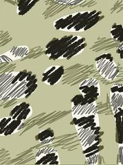 2014.04.17 Under the Dark Clouds (Julia L. Kay) Tags: sanfrancisco shadow woman art window silhouette mobile cheese female club digital sketch leaf salad san francisco artist shadows arte julia kunst kay daily dessin peinture ribs di 365 everyday dibujo touchscreen artista mda philodendron fingerpaint artiste künstler iart ipad isketch mobileart plantmonster idraw windowleaf juliakay julialkay plantjungle iamda mobiledigitalart fingerpainterouchdigitalmdaiamdamobile philodendronleavessplit leavestropical plantmonsteradeliciosaaroidbreadfruit plantswiss plantmonsteraaraceaearumcerimanfruit fruitmonsterio deliciomonstereomexican breadfruitsplitleaf philodendronlocustwild honeywindowleafdelicious monsterepiphytezampa leoneadams artfingerpaintersketchclubclubappsketch appsketchclubappglazeglazeappglaze appbotanicalbotanyplantfoliagesplitleafphilodendronpertusumjungletropicalsplitleafsplit
