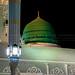 MasjidNabwi-27