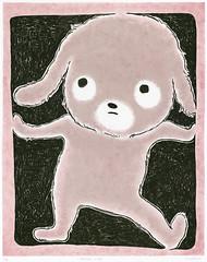コバヤシ 画像