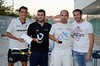 "david sanchez y juanjo aranda-campeones 4 masculina torneo-padel-josemi-sports-vals-sport-teatinos-junio-2014- • <a style=""font-size:0.8em;"" href=""http://www.flickr.com/photos/68728055@N04/14381388668/"" target=""_blank"">View on Flickr</a>"