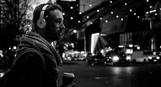 GM1 - Beats [explore 2014 07 05]