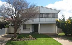 3 Stonehaven Avenue, Dubbo NSW