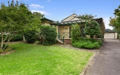12 Worthing Avenue, Castle Hill NSW