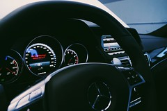 Mercedes E63 AMG Wagon Project (VossenWheels) Tags: mercedes european euro automotive mg turbo german bi amg e63 vossen renntech vfs2