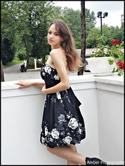 62 (amalijaamber) Tags: love girl amazing perfect dress awesome like frenchwoman